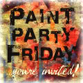 http://paintpartyfriday.blogspot.ca/